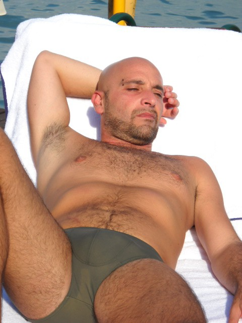 Signore escort gay a como